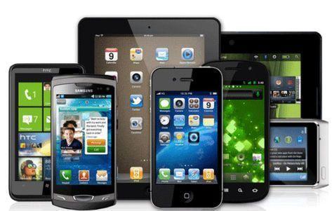 Celulares-tablets-presentes-preferidos-Natal_ACRIMA20121120_0007_15