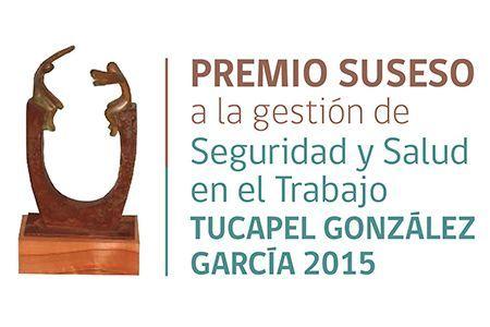 premio_suseso