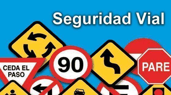 seguridad-vial-1