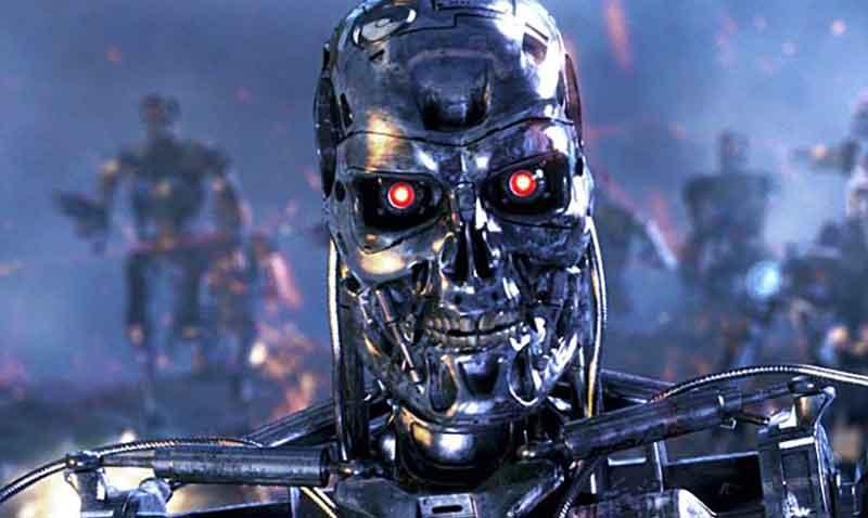 20150706-307x_Robot_home