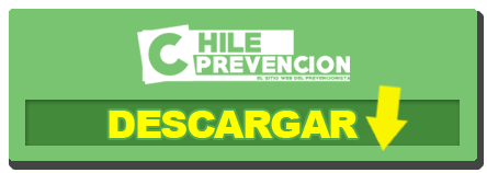 Descarga 110-TERMINOS-DE-PREVENCION.pdf