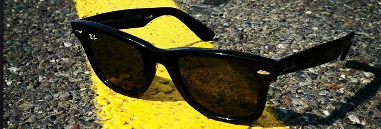sunglasses-594353_1280-769x260