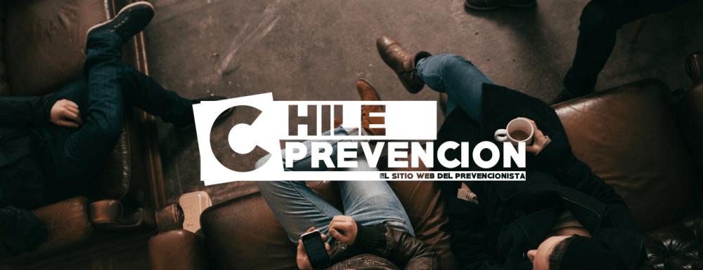Charlas De 5 Minutos Chileprevencion El Sitio Chileno De