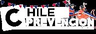 ChilePrevencion el sitio chileno de los prevencionistas y supervisores de nuestro país