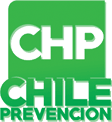 Chileprevencion